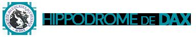 Hippodrome de Dax Logo